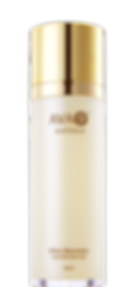 AVA9, Ultra-Recovery Anti-Wrinkle Gel, buy online, Australian skin care