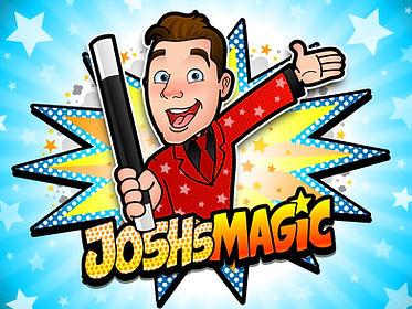 JoshMaigc logo main.jpg