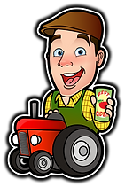 Josh Tractor Only.png