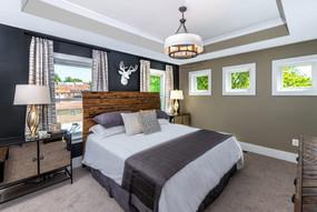 Owner Bedroom   Baltimore