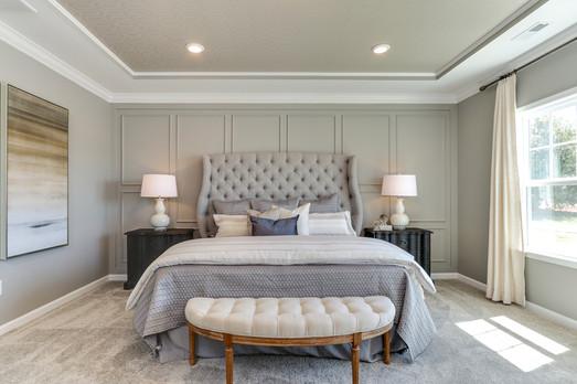 Owner's Suite   Holly Springs