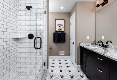 Owner Bath   Baltimore
