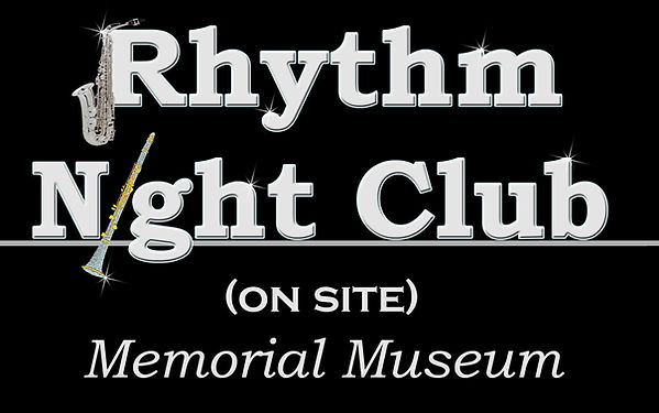 Logo_Rhythm Night CLub.jpg