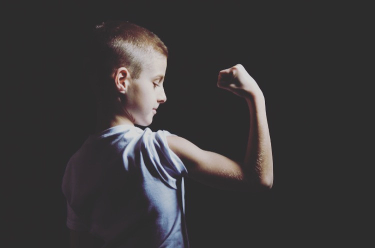 Resistance Training forthe Preadolescent Athlete