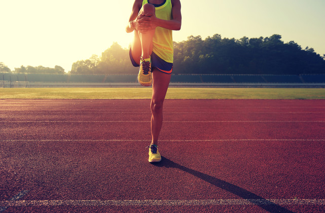 The Benefits of a Proper Warm-Up and Cool-Down for Physical Activity