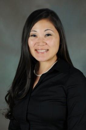 Dr. Jane S. Chung, Texas Scottish Rite Hospital for Children