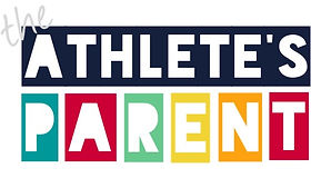 The Athlete's Parent