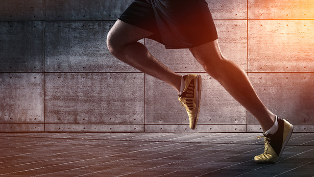 Injury Prevention Strategies for the Lower Extremity