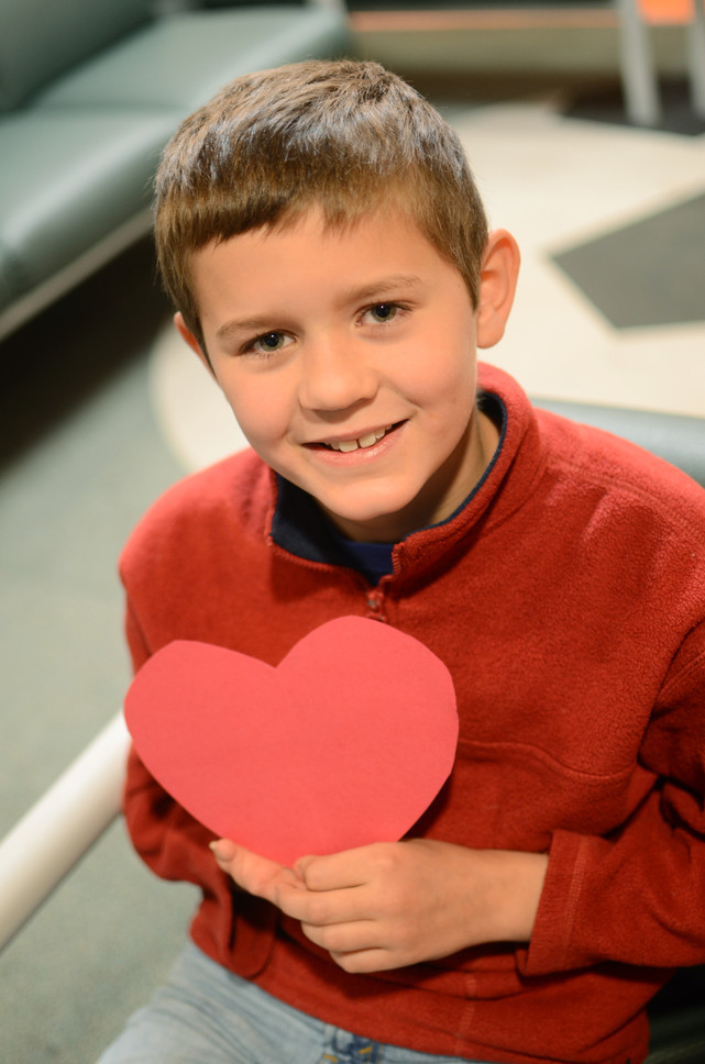 Cardiac Screening for Young Athletes
