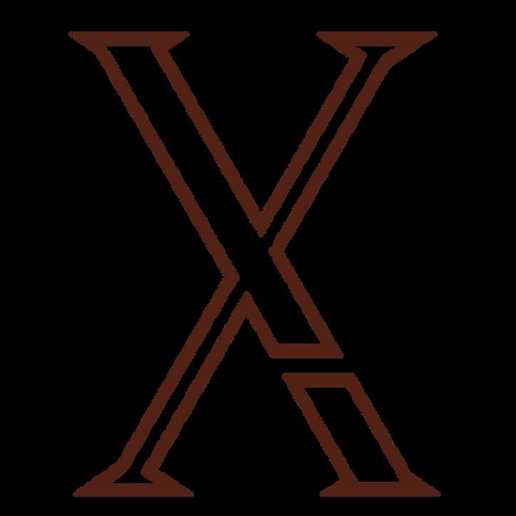 ItalX Lexington Kentucky emblem
