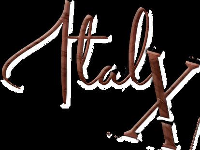 ItalX logo final.png