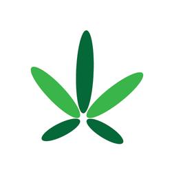 greenreleaf
