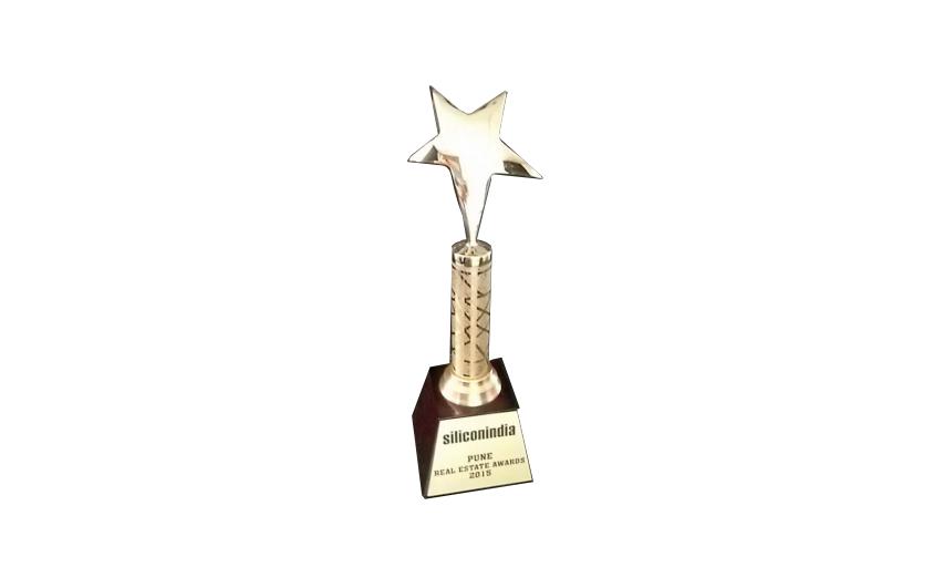 Silicon India Pune R.Awards