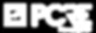 PCRE-LOGO-Large-(1).png