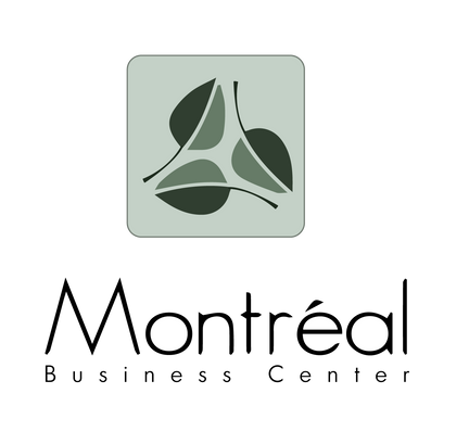 mbc-01.png