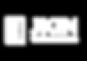 JKIN-Technologies-logo (W)-02.png