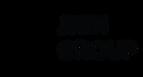 Jkin-Logo-black-01_Logo-Black.png