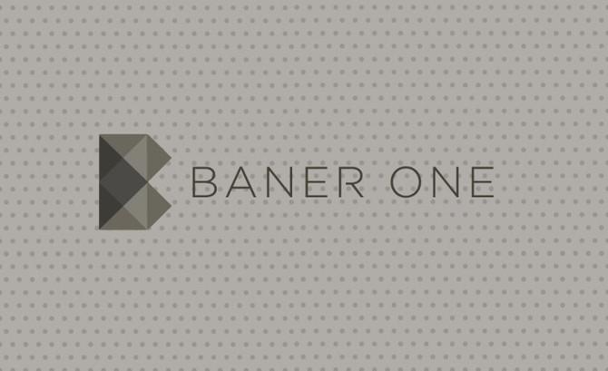 Baner%20One%20Logo_edited.jpg