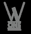 wone-logo-04.png