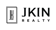 19_Logo-Black copy 13.png