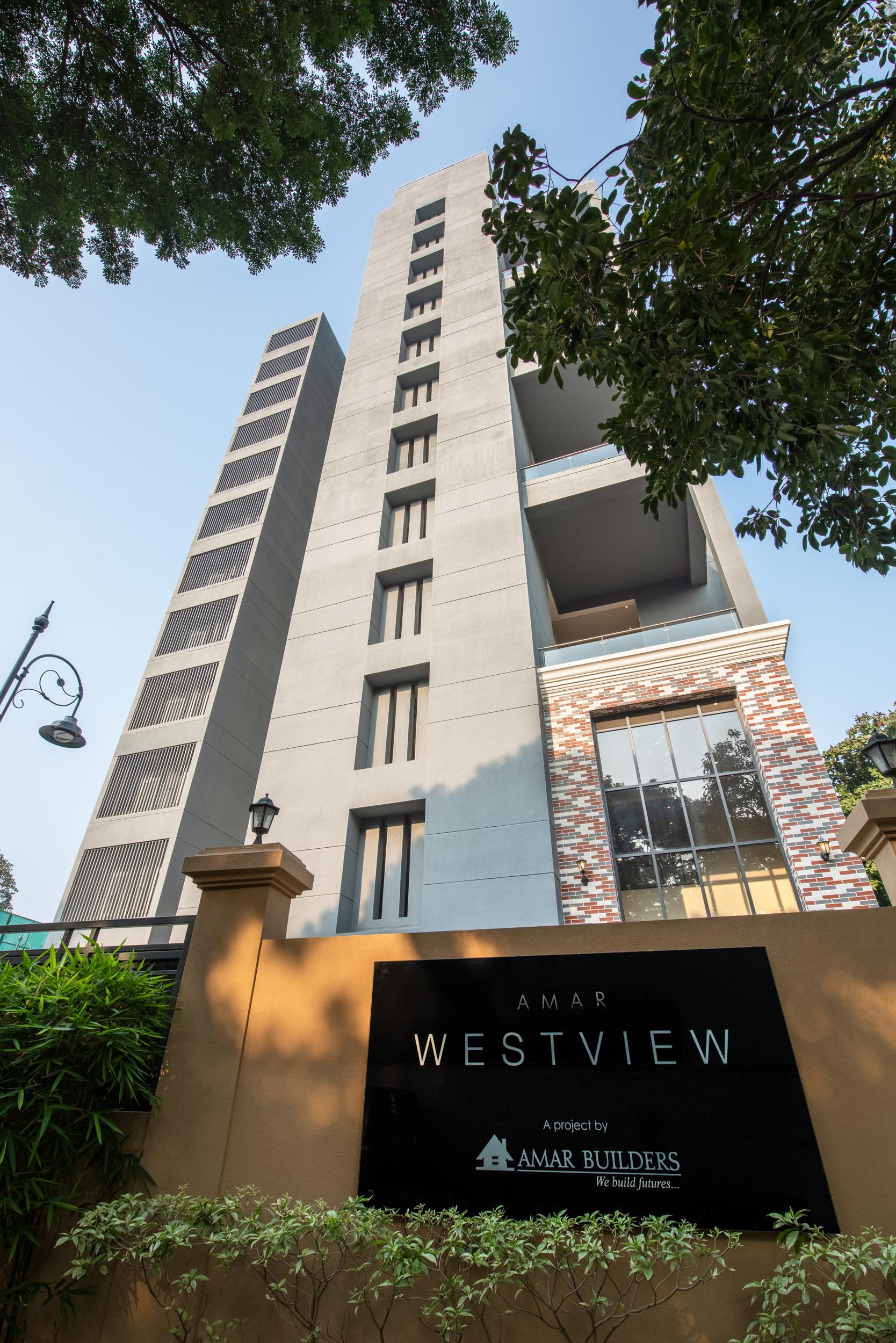 Amar Westview