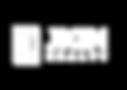 JKIN Realty logo (W)-02.png