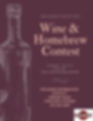 Wine & Homebrew19.png