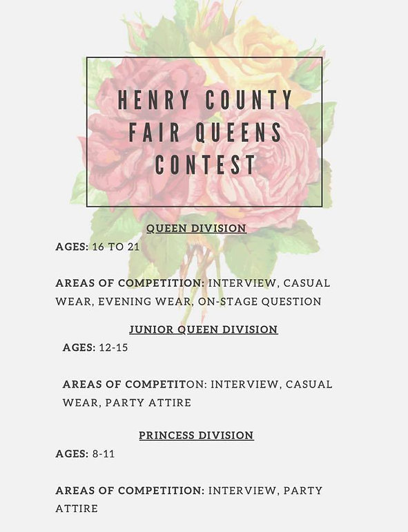 2020 Fair Queen Flyer.jpg