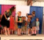 kidsdayqueen_edited.jpg