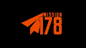 MISSION 178 orangeblack-01.png