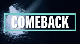 Comeback graphic-01.png