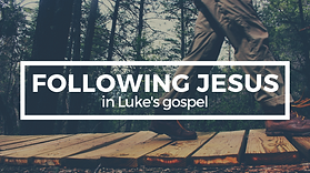 following jesus-new series graphic.png