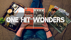 ONE HIT WONDERS-cover graphic.png