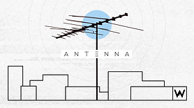 Antenna Graphics-backgrounds-01.png