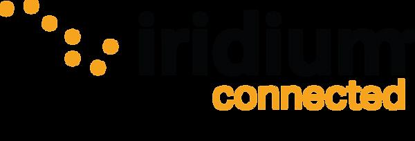 IMG_Logo_Iridium_Connected_BLKGLD_FEB19.