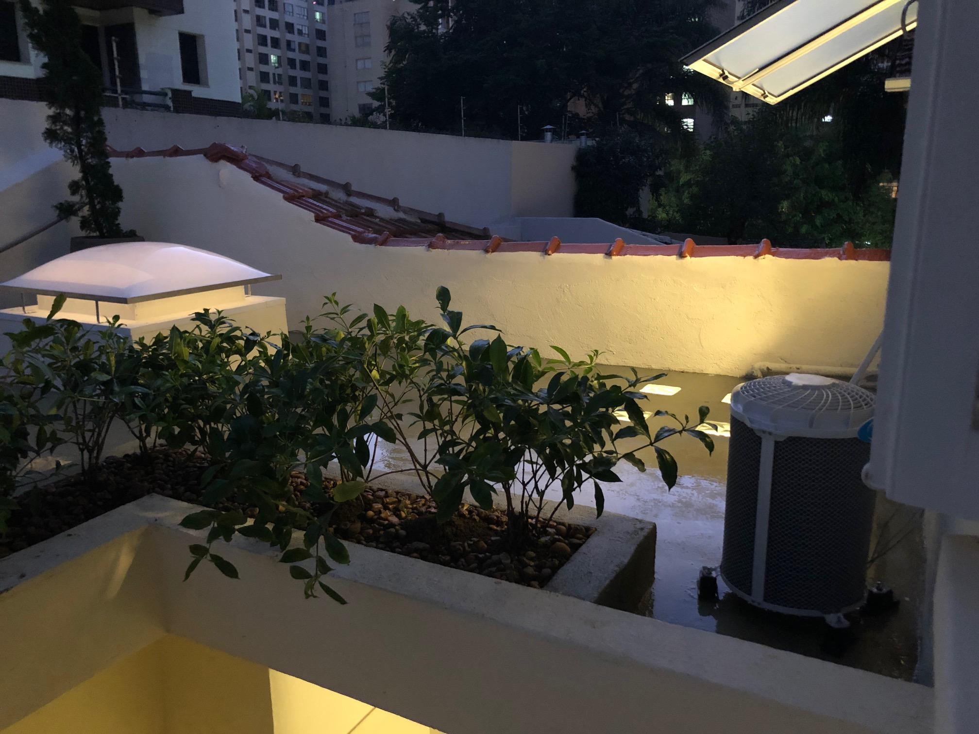 sala 5 - vista noturna.jpg
