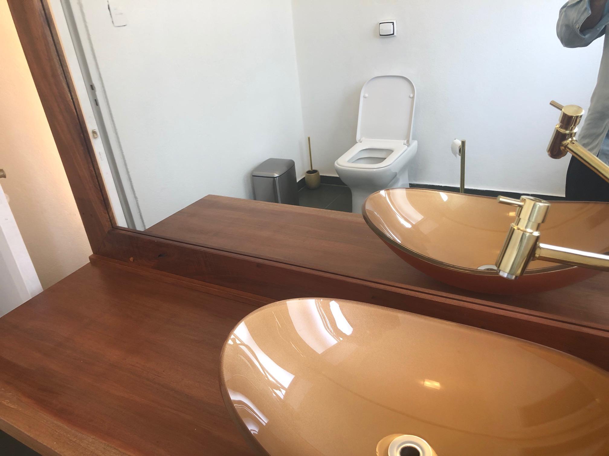 banheiro de cima.jpg