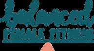 BFF_logo.png