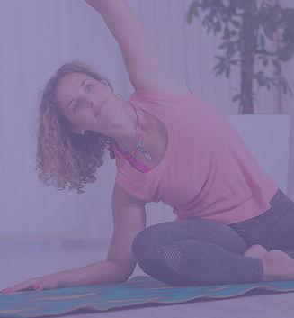 Yoga_50.jpg