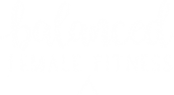 BFF_logo_alt.png
