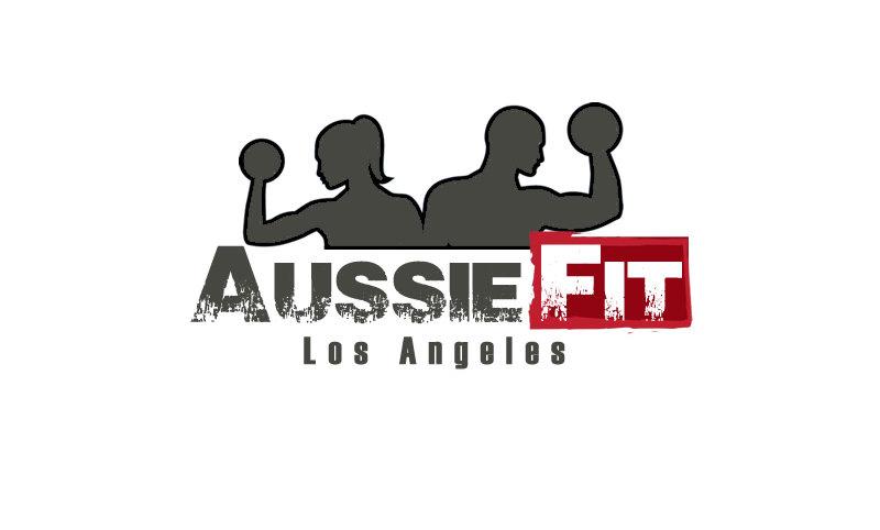 Aussie Fitness Program new book