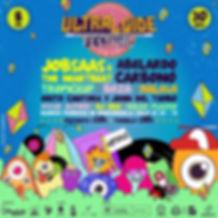 ultraloide-festival-2019--la-fiesta-de-l