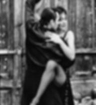 tango-108483_960_720.jpg
