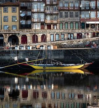 Porto Web.jpeg