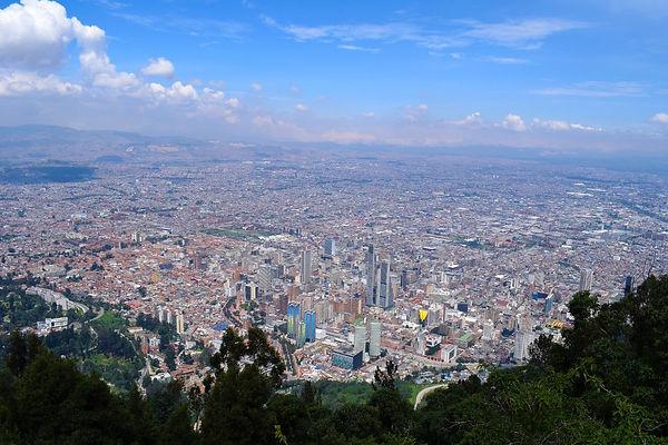 Bogotá_online.jpeg