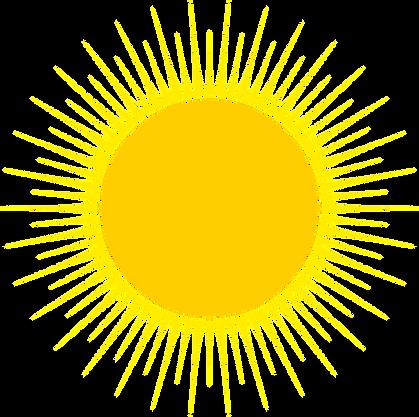 sun-1837376_1920.png