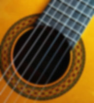 guitar-3870970_1920.jpg