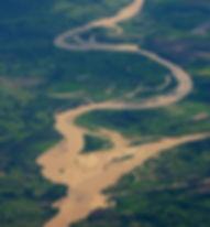 rio-magdalena.jpg