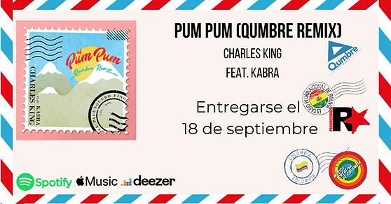 Pum Pum (Qumbre Remix)2.png