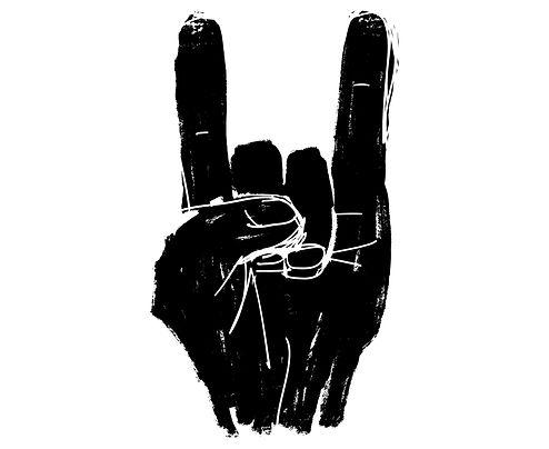 rock-hand-vector-15.jpg